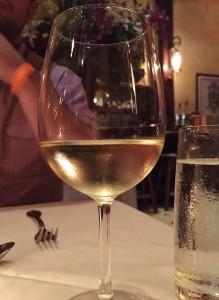 Cabreo La Pietra Chardonnay, 2013